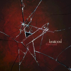 Fractured mp3 Album by Lunatic Soul