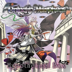 Hypothetical Box ACT2 mp3 Album by Unlucky Morpheus
