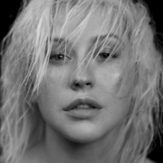 Liberation mp3 Album by Christina Aguilera