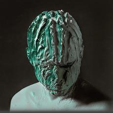 Phasma mp3 Album by Phasma