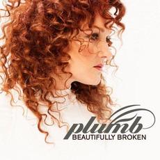Beautifully Broken mp3 Album by Plumb