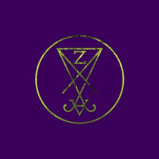 Stranger Fruit mp3 Album by Zeal and Ardor