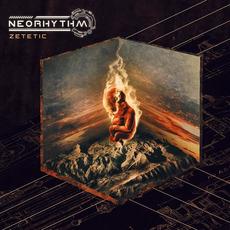 Zetetic mp3 Album by Neorhythm