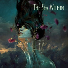 The Sea Within (Special Edition) by The Sea Within