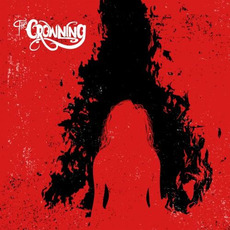 Red mp3 Album by The Crowning