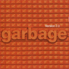 Version 2.0 (20th Anniversary Deluxe Edition) mp3 Album by Garbage