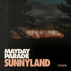 Sunnyland mp3 Album by Mayday Parade