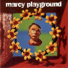 Marcy Playground mp3 Album by Marcy Playground