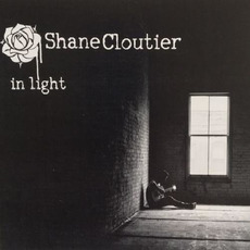 In Light by Shane Cloutier
