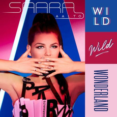 Wild Wild Wonderland mp3 Album by Saara Aalto