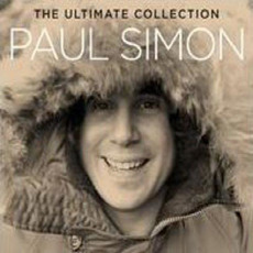 Paul Simon: The Ultimate Collection by Various Artists