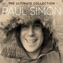 Paul Simon: The Ultimate Collection
