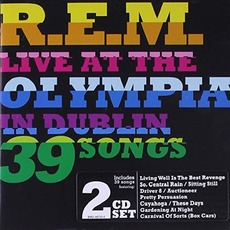 Live at the Olympia mp3 Live by R.E.M.