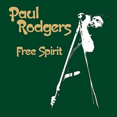 Free Spirit (Live) mp3 Live by Paul Rodgers