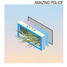 Amazing Police mp3 Album by Amazing Police