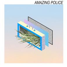 Amazing Police
