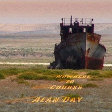 Course To Nowhere by Alan Day