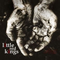 Callous by Little Red Kings