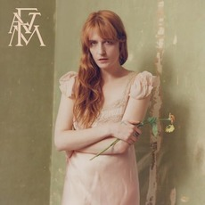 High as Hope mp3 Album by Florence + The Machine