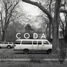 Coda by Radiation City