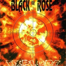Explode by Black Rose (2)