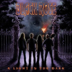 A Light In The Dark by Black Rose (2)