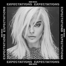 Expectations mp3 Album by Bebe Rexha