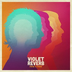 Take a Ride by Violet Reverb