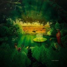 Solar Plexus by Green Desert Water