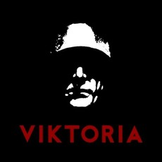Viktoria mp3 Album by Marduk