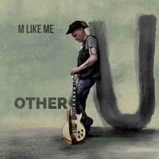 Other U mp3 Album by M like Me