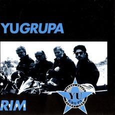 Rim 1994 by YU Grupa