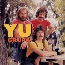 YU Grupa (Remastered) by YU Grupa