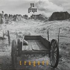Tragovi by YU Grupa