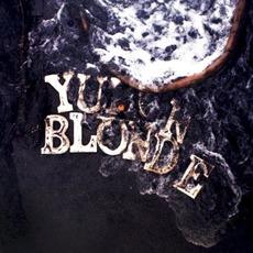 Fire//Water by Yukon Blonde
