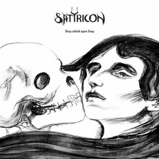 Deep Calleth Upon Deep mp3 Album by Satyricon