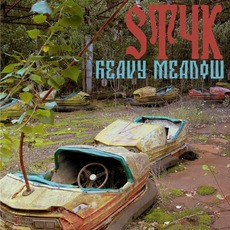 Heavy Meadow by Styk