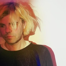 As I Was Now mp3 Album by Tim Burgess