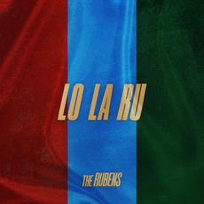 LO LA RU mp3 Album by The Rubens