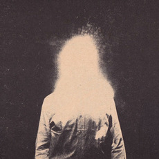 Uniform Distortion by Jim James