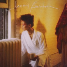 Jenny Burton (Remastered) mp3 Album by Jenny Burton
