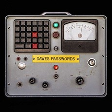 Passwords by Dawes