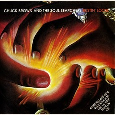 Bustin' Loose (Remastered) by Chuck Brown & The Soul Searchers