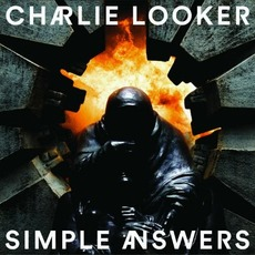 Simple Answers by Charlie Looker