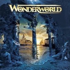 Wonderworld by Wonderworld