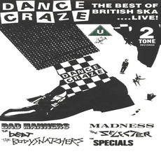 Dance Craze (Live) mp3 Compilation by Various Artists