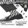 Dance Craze (Live)
