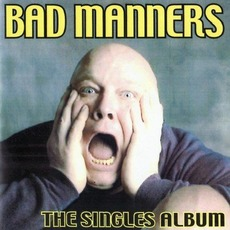 The Singles Album by Bad Manners