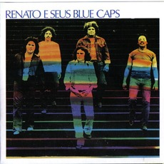 Renato e Seus Blue Caps by Renato e Seus Blue Caps