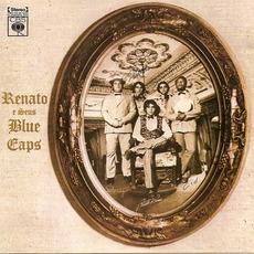 Renato e Seus Blue Caps by Renato e Seus Blue Caps